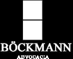 Böckmann Advocacia