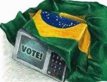 A Democracia depende da qualidade do Voto.