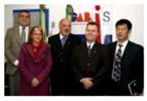 Convênio de Cooperação OABRS – Câmara Brasil China – MERCOSUL.