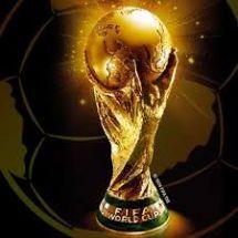 O Brasil, e o aprendizado com a Copa Mundial de Futebol.